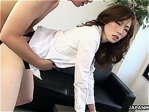chinese office fucky-fucky