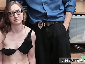 sitter and girlcrony caught mom first-ever time Suspect was jumpy and fidgeting over the