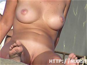 good nude beach spycam spy webcam shots