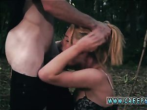 tough stiff hasty hump sploog first-ever time Raylin Ann is a wonderful, super-fucking-hot