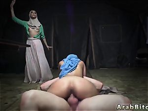 massive fun bags uniform assfuck and spunky nubile hump Sneaking in the Base!