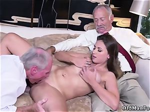 delicious sinner father When Ivy arrives everyone is impressed by her smoking body, pretty