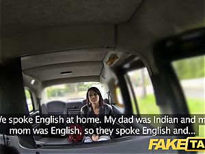 fake cab taxi fan finally gets infamous dick