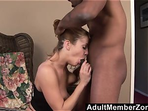 AdultMemberZone Gabriella Banks Gets A