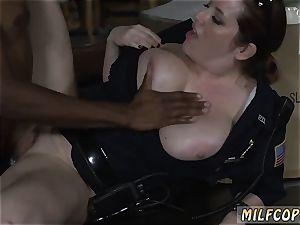Oral cumshot hd Cheater caught doing misdemeanor break in